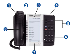 Reference image of phone